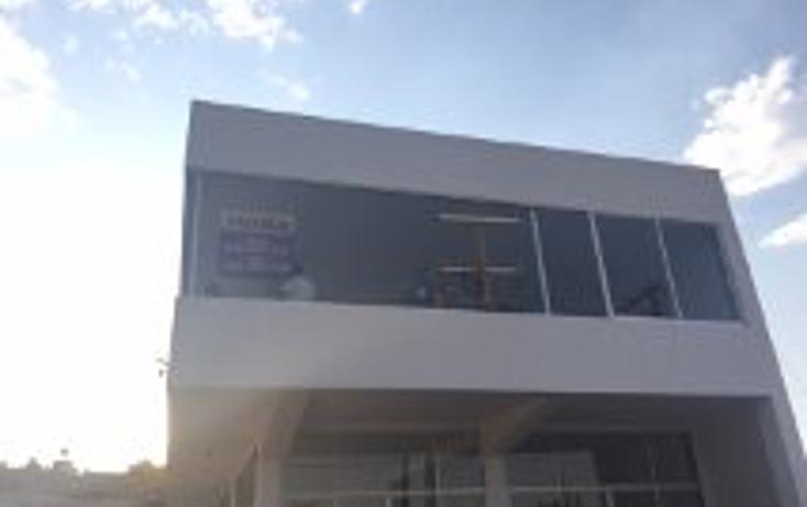 Foto de terreno comercial en renta en  , el pueblito centro, corregidora, querétaro, 1477901 No. 01