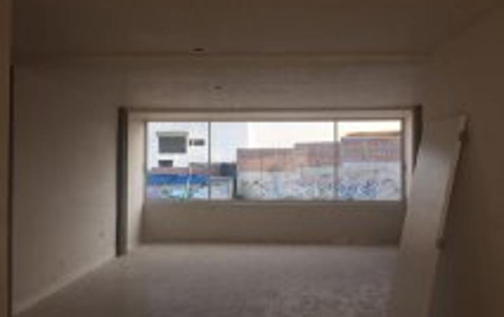 Foto de terreno comercial en renta en  , el pueblito centro, corregidora, querétaro, 1477901 No. 02