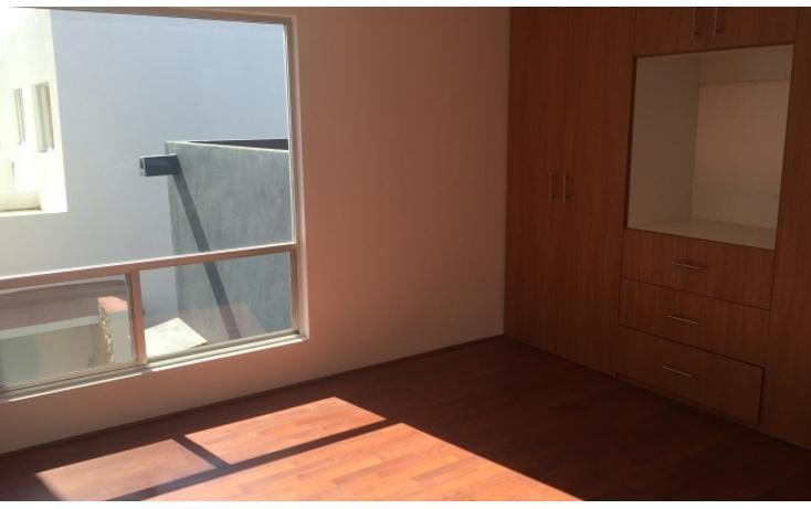 Foto de casa en venta en  , el pueblito centro, corregidora, querétaro, 1523695 No. 03