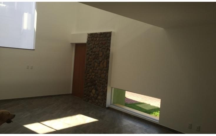 Foto de casa en venta en  , el pueblito centro, corregidora, querétaro, 1523695 No. 05