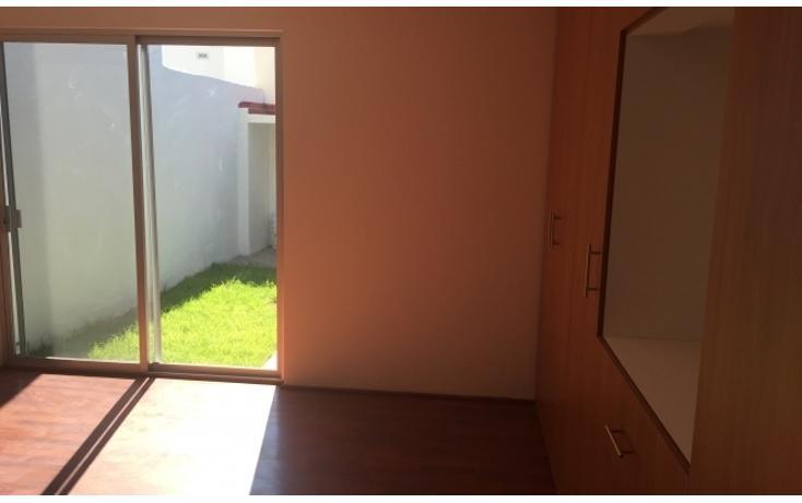 Foto de casa en venta en  , el pueblito centro, corregidora, querétaro, 1523695 No. 07
