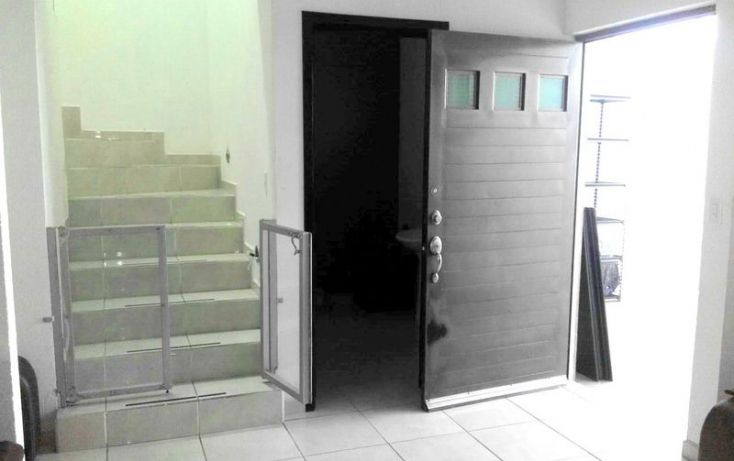 Foto de casa en venta en, el pueblito centro, corregidora, querétaro, 1561521 no 02