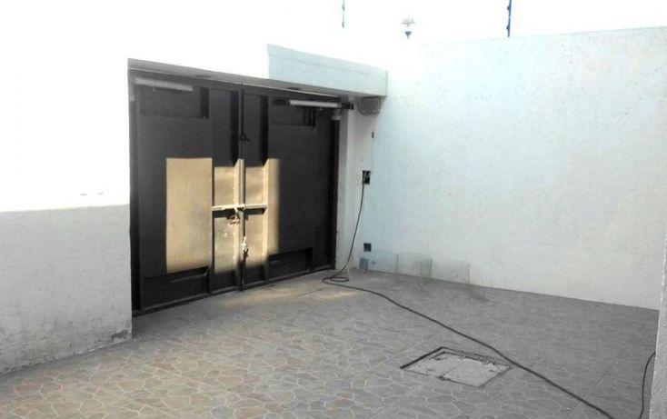 Foto de casa en venta en, el pueblito centro, corregidora, querétaro, 1561521 no 03
