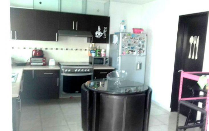Foto de casa en venta en, el pueblito centro, corregidora, querétaro, 1561521 no 04