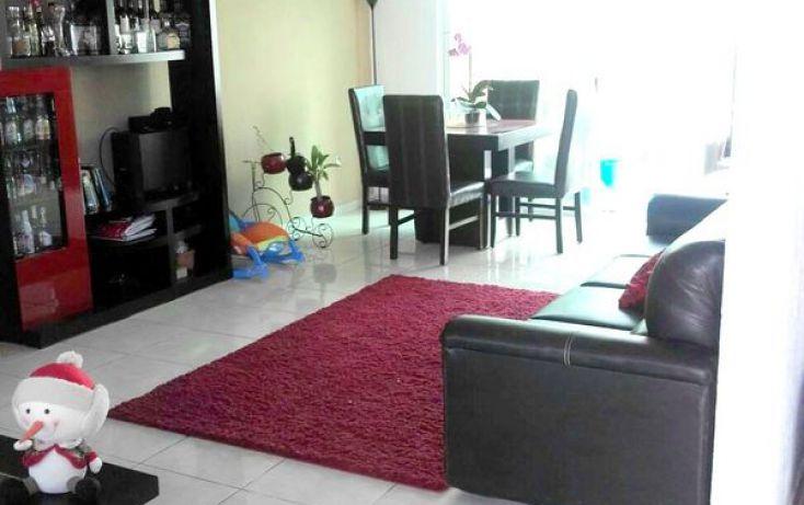 Foto de casa en venta en, el pueblito centro, corregidora, querétaro, 1561521 no 07