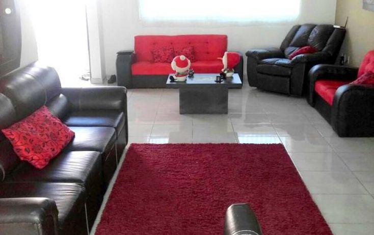 Foto de casa en venta en, el pueblito centro, corregidora, querétaro, 1561521 no 09