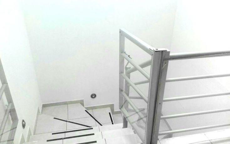 Foto de casa en venta en, el pueblito centro, corregidora, querétaro, 1561521 no 13