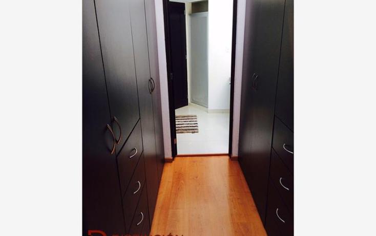 Foto de casa en venta en  , el pueblito centro, corregidora, quer?taro, 1648434 No. 15