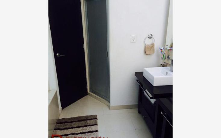 Foto de casa en venta en  , el pueblito centro, corregidora, quer?taro, 1648434 No. 16