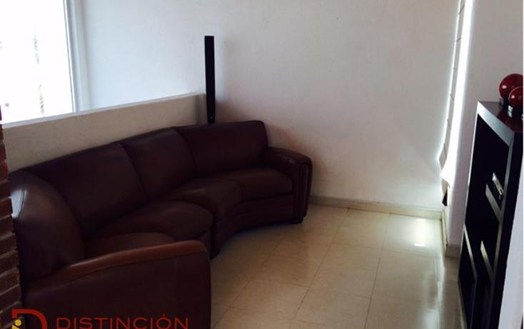 Foto de casa en venta en  , el pueblito centro, corregidora, quer?taro, 1648434 No. 19