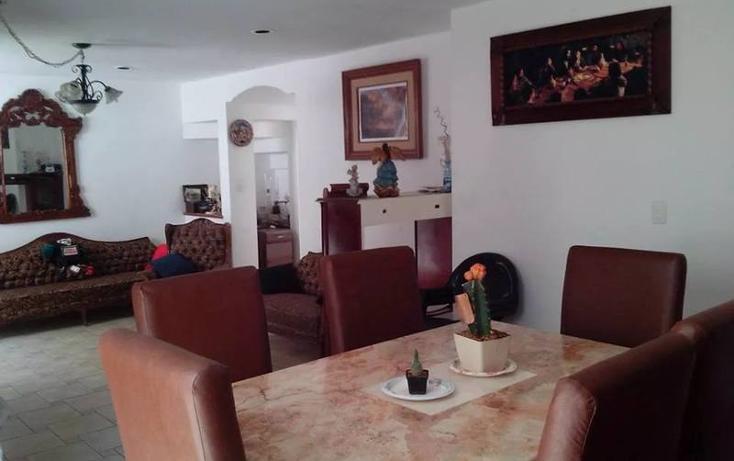 Foto de casa en venta en  , el pueblito centro, corregidora, quer?taro, 1678573 No. 03