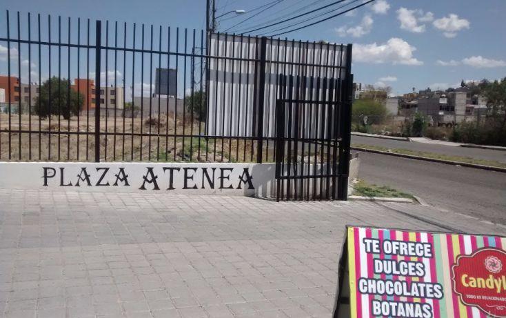 Foto de local en renta en, el pueblito centro, corregidora, querétaro, 1736862 no 03