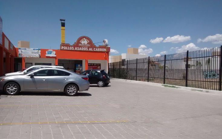 Foto de local en renta en, el pueblito centro, corregidora, querétaro, 1736862 no 06