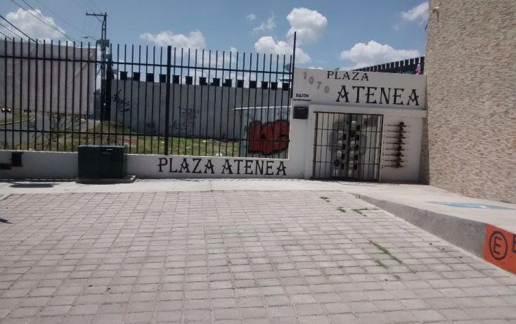 Foto de local en renta en, el pueblito centro, corregidora, querétaro, 1736862 no 07