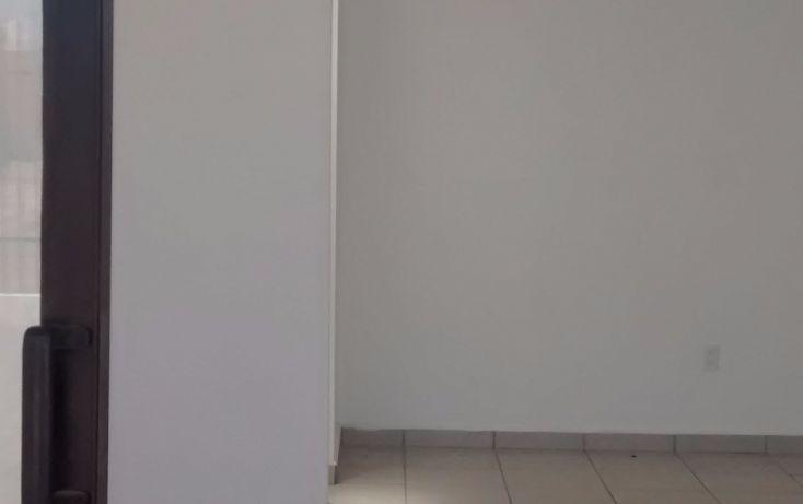Foto de local en renta en, el pueblito centro, corregidora, querétaro, 1736862 no 10