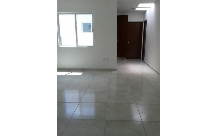 Foto de casa en venta en  , el pueblito centro, corregidora, querétaro, 1873390 No. 03
