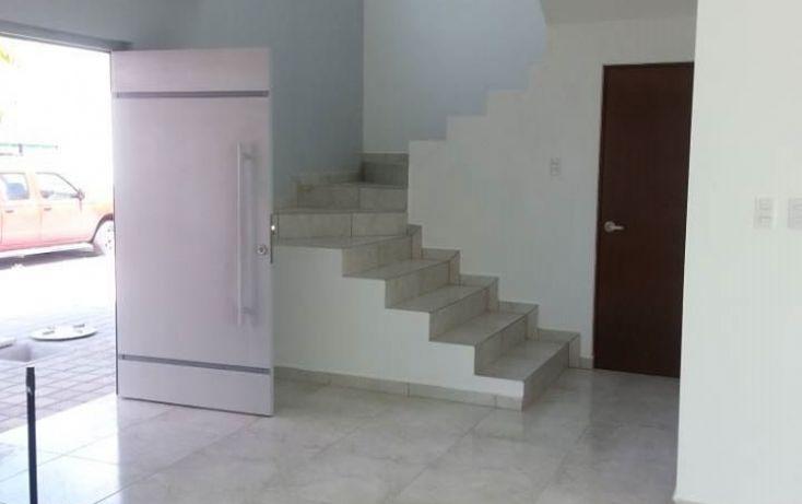 Foto de casa en venta en, el pueblito centro, corregidora, querétaro, 1873390 no 05