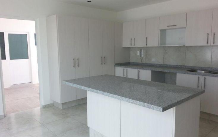 Foto de casa en venta en, el pueblito centro, corregidora, querétaro, 1873390 no 06