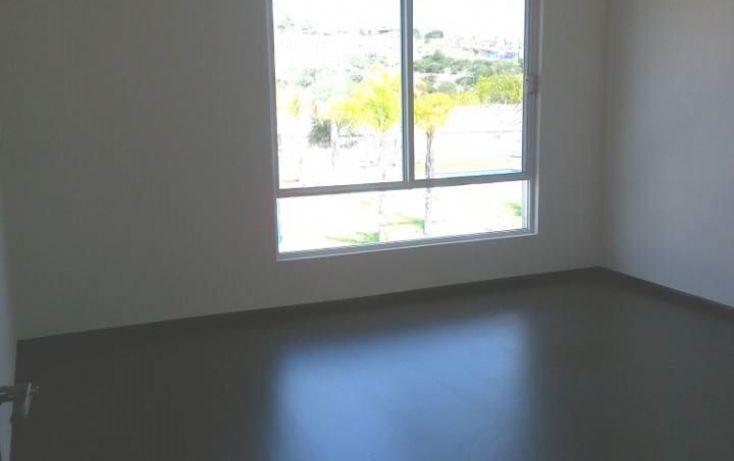 Foto de casa en venta en, el pueblito centro, corregidora, querétaro, 1873390 no 08