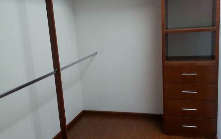 Foto de casa en venta en, el pueblito centro, corregidora, querétaro, 1873390 no 09