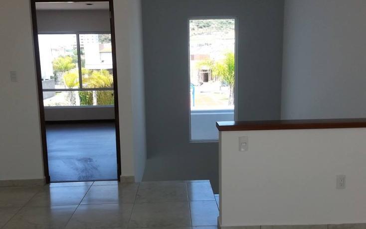 Foto de casa en venta en  , el pueblito centro, corregidora, querétaro, 1873390 No. 13