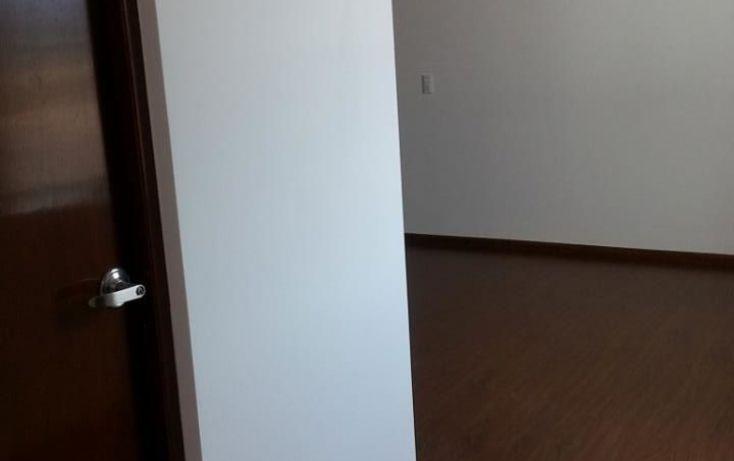 Foto de casa en venta en, el pueblito centro, corregidora, querétaro, 1873390 no 15