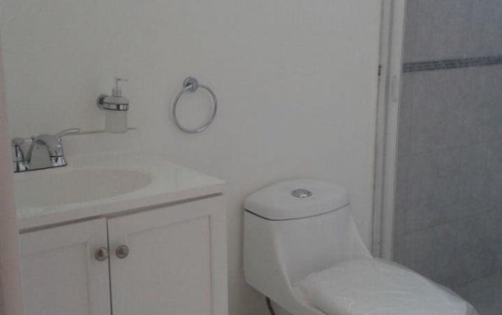 Foto de casa en venta en, el pueblito centro, corregidora, querétaro, 1873390 no 17