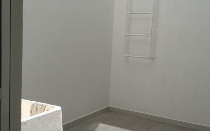 Foto de casa en venta en, el pueblito centro, corregidora, querétaro, 1873390 no 20