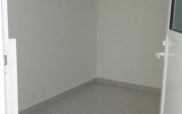 Foto de casa en venta en, el pueblito centro, corregidora, querétaro, 1873390 no 21