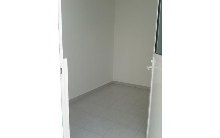 Foto de casa en venta en  , el pueblito centro, corregidora, querétaro, 1873390 No. 21