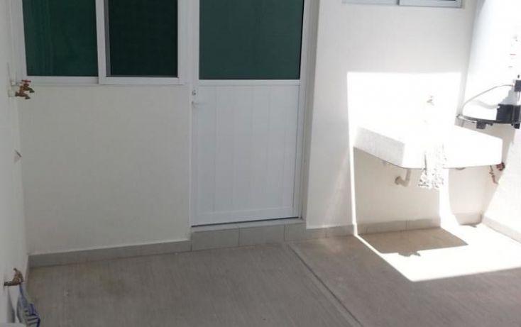 Foto de casa en venta en, el pueblito centro, corregidora, querétaro, 1873390 no 22