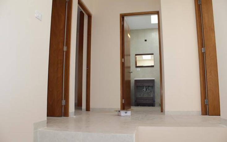 Foto de casa en venta en  , el pueblito centro, corregidora, quer?taro, 1873410 No. 11