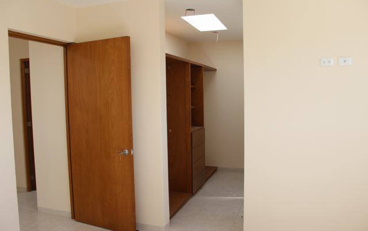 Foto de casa en venta en  , el pueblito centro, corregidora, quer?taro, 1873410 No. 14