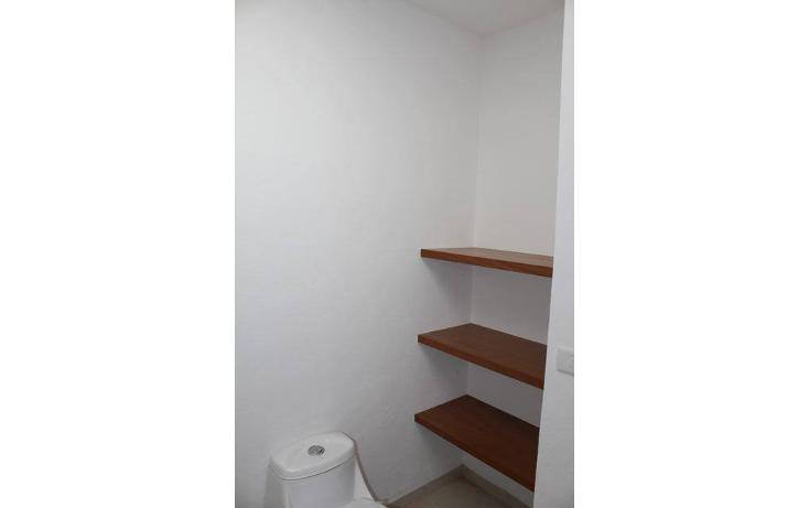 Foto de casa en venta en  , el pueblito centro, corregidora, quer?taro, 1873410 No. 16