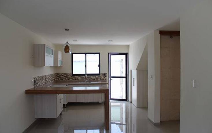 Foto de casa en venta en  , el pueblito centro, corregidora, querétaro, 1873414 No. 04