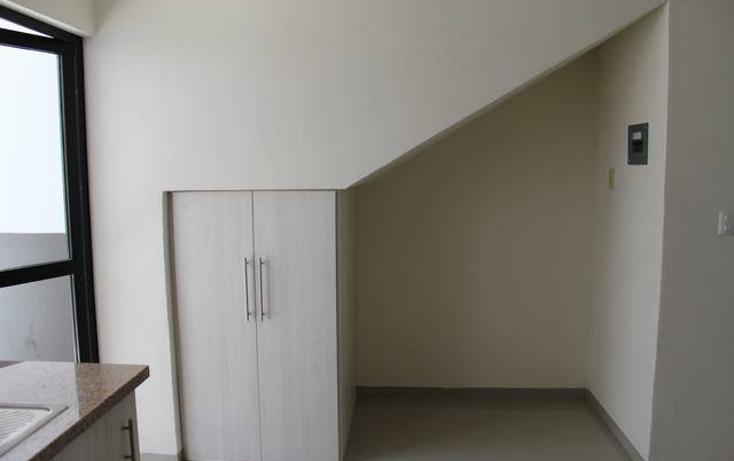 Foto de casa en venta en  , el pueblito centro, corregidora, querétaro, 1873414 No. 09