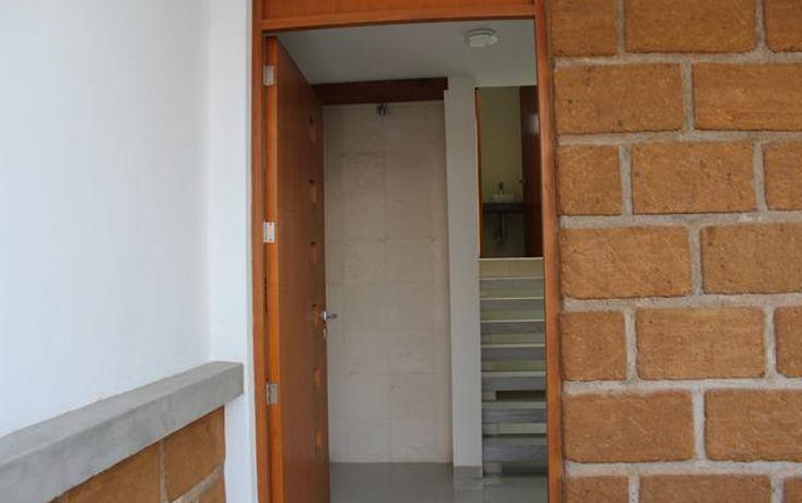 Foto de casa en venta en  , el pueblito centro, corregidora, querétaro, 1873414 No. 15