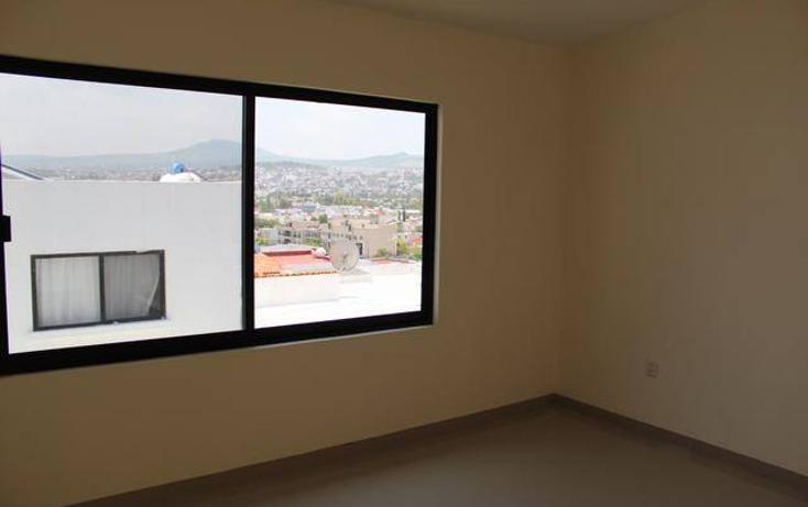 Foto de casa en venta en  , el pueblito centro, corregidora, querétaro, 1873414 No. 18