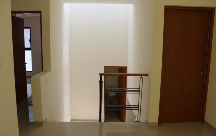 Foto de casa en venta en  , el pueblito centro, corregidora, querétaro, 1873414 No. 19