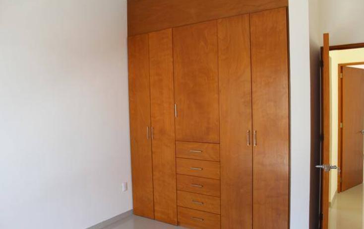 Foto de casa en venta en  , el pueblito centro, corregidora, querétaro, 1873414 No. 21