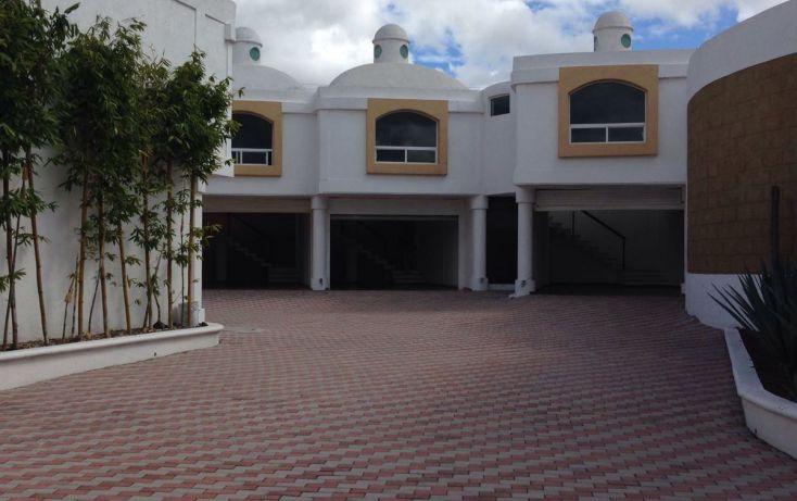 Foto de casa en venta en, el pueblito centro, corregidora, querétaro, 1873418 no 02