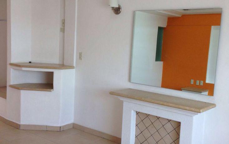 Foto de casa en venta en, el pueblito centro, corregidora, querétaro, 1873418 no 03