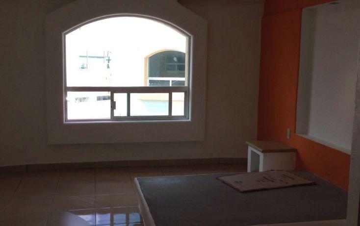 Foto de casa en venta en, el pueblito centro, corregidora, querétaro, 1873418 no 07