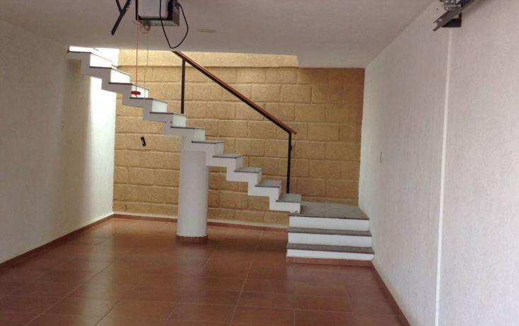 Foto de casa en venta en, el pueblito centro, corregidora, querétaro, 1873418 no 08