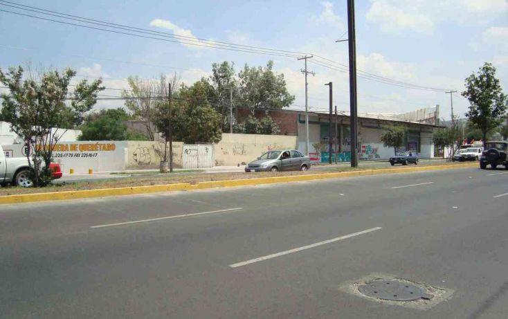 Foto de terreno habitacional en venta en, el pueblito centro, corregidora, querétaro, 1966477 no 11