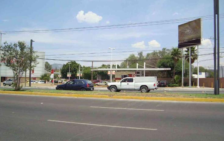 Foto de terreno comercial en venta en  , el pueblito centro, corregidora, querétaro, 1966477 No. 15