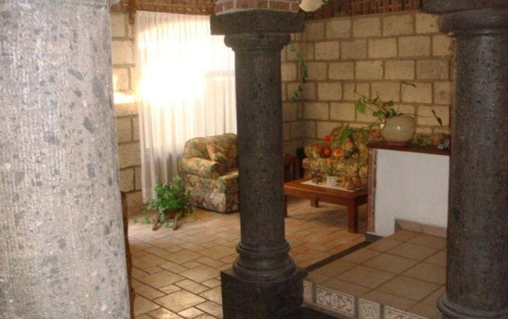 Foto de casa en venta en  , el pueblito centro, corregidora, querétaro, 2712036 No. 02