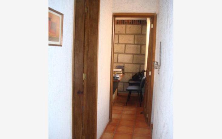 Foto de casa en venta en  , el pueblito centro, corregidora, querétaro, 2712036 No. 04