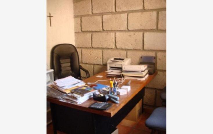 Foto de casa en venta en  , el pueblito centro, corregidora, querétaro, 2712036 No. 05
