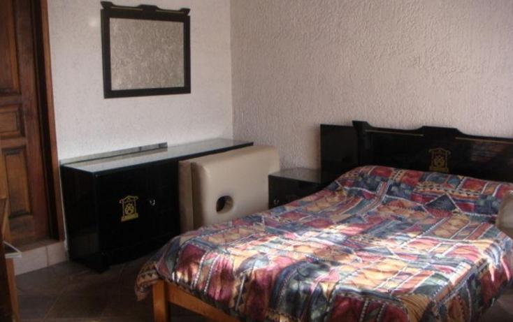 Foto de casa en venta en  , el pueblito centro, corregidora, querétaro, 2712036 No. 06